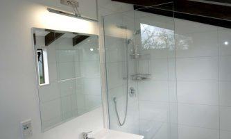 DSC06157-1500-333x200, Kitchen Renovation, Bathroom Renovation, House Renovation Auckland
