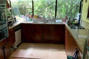 mmexport15637605084423-1000-300x200, Kitchen Renovation, Bathroom Renovation, House Renovation Auckland