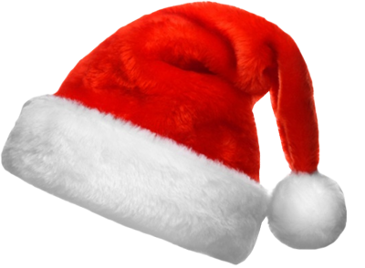 1513373283Christmas-Hat-PNG-Pic, Kitchen Renovation, Bathroom Renovation, House Renovation Auckland