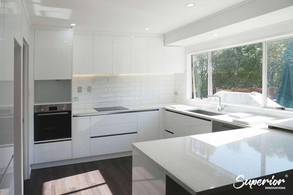 DSC05453-1000, Kitchen Renovation, Bathroom Renovation, House Renovation Auckland