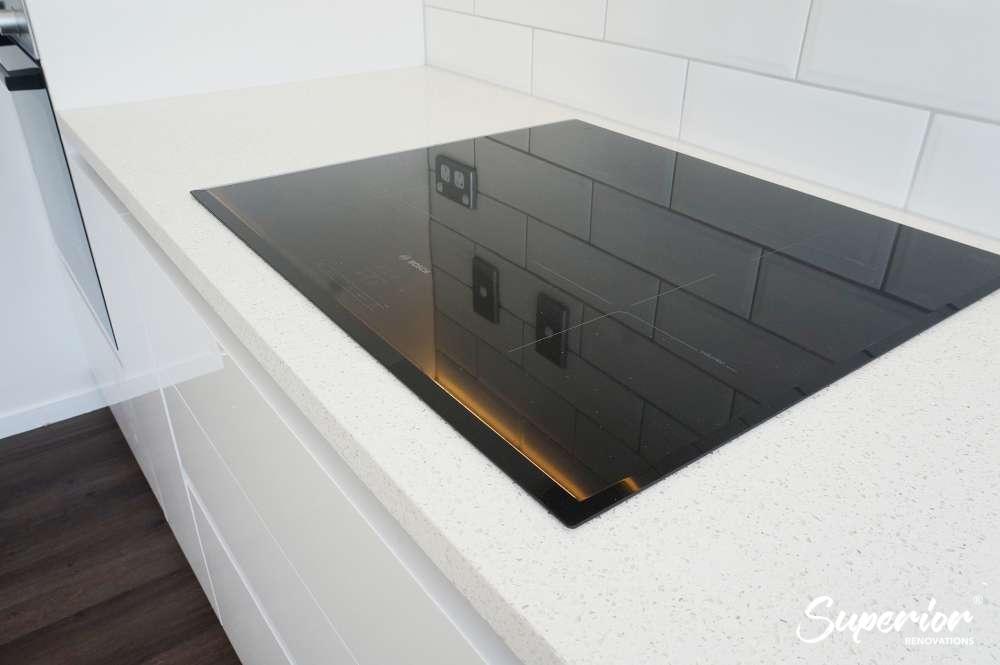 DSC05460-1000, Kitchen Renovation, Bathroom Renovation, House Renovation Auckland