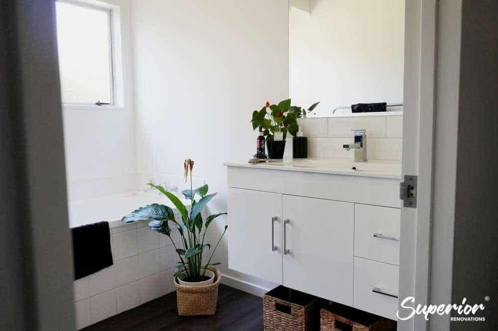 DSC05481-1000, Kitchen Renovation, Bathroom Renovation, House Renovation Auckland