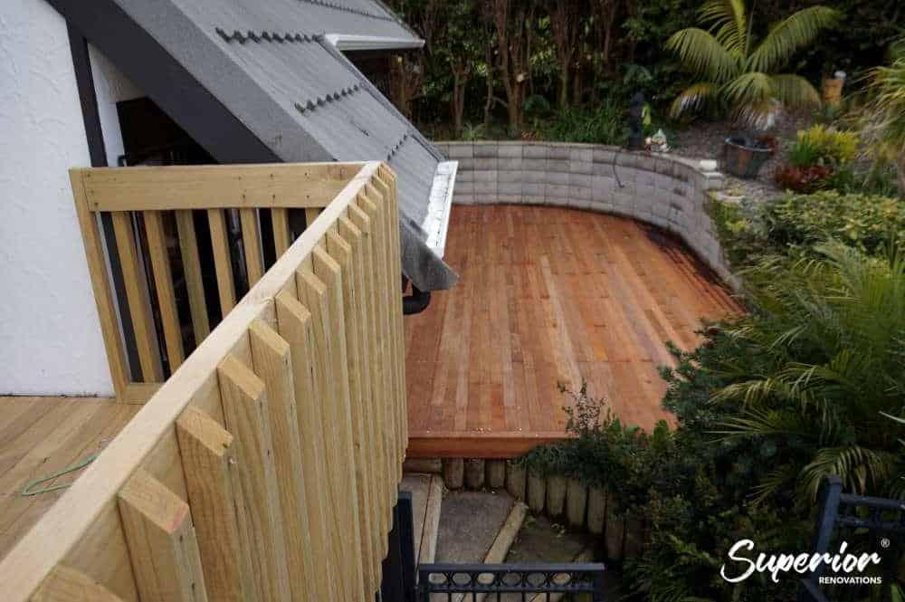 DSC06303-1000, Kitchen Renovation, Bathroom Renovation, House Renovation Auckland