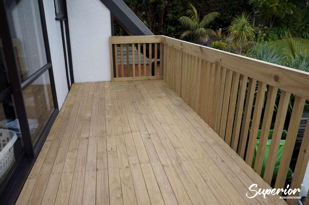 DSC06304-1000, Kitchen Renovation, Bathroom Renovation, House Renovation Auckland
