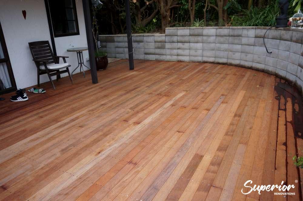DSC06306-1000, Kitchen Renovation, Bathroom Renovation, House Renovation Auckland