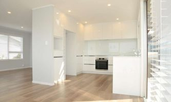 SRR_9200-1000-333x200, Kitchen Renovation, Bathroom Renovation, House Renovation Auckland