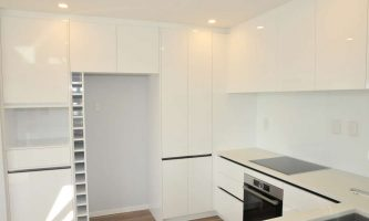 SRR_9201-1000-333x200, Kitchen Renovation, Bathroom Renovation, House Renovation Auckland