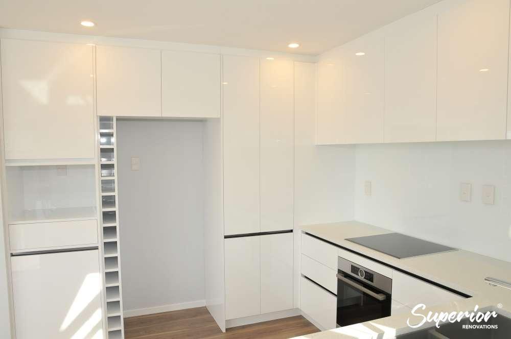 SRR_9201-1000, Kitchen Renovation, Bathroom Renovation, House Renovation Auckland