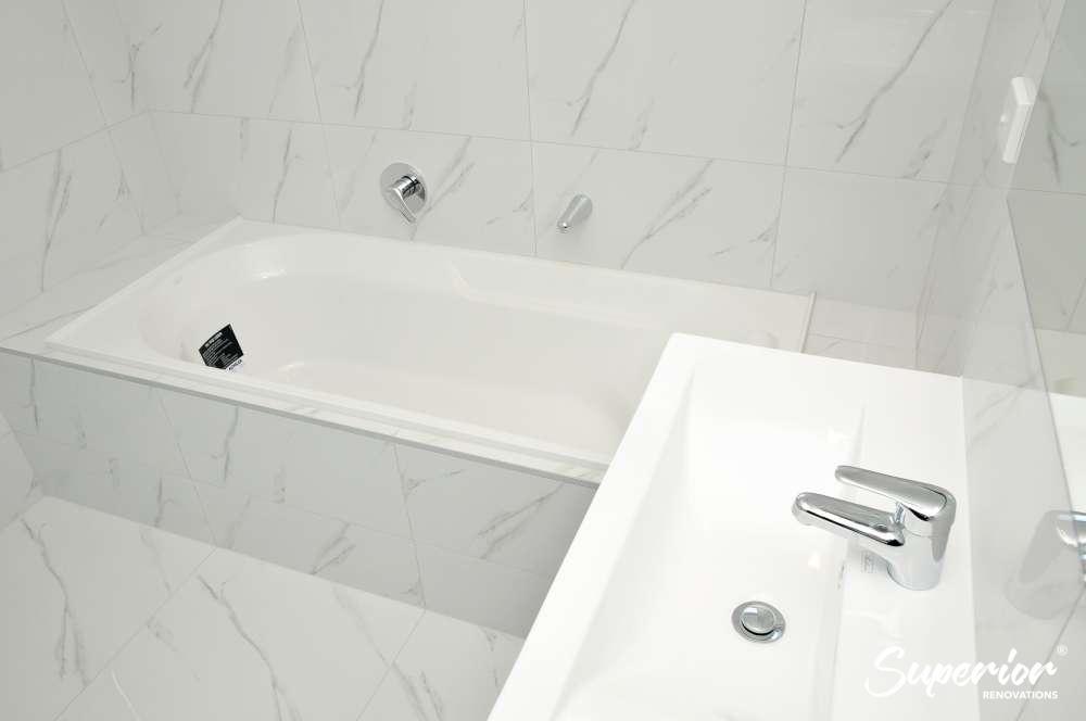 SRR_9246-1000, Kitchen Renovation, Bathroom Renovation, House Renovation Auckland