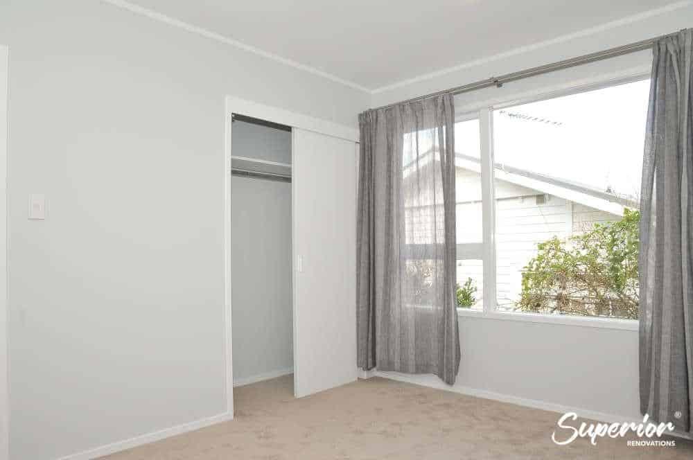 SRR_9251-1000, Kitchen Renovation, Bathroom Renovation, House Renovation Auckland