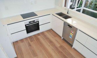 SRR_9300-1000-333x200, Kitchen Renovation, Bathroom Renovation, House Renovation Auckland