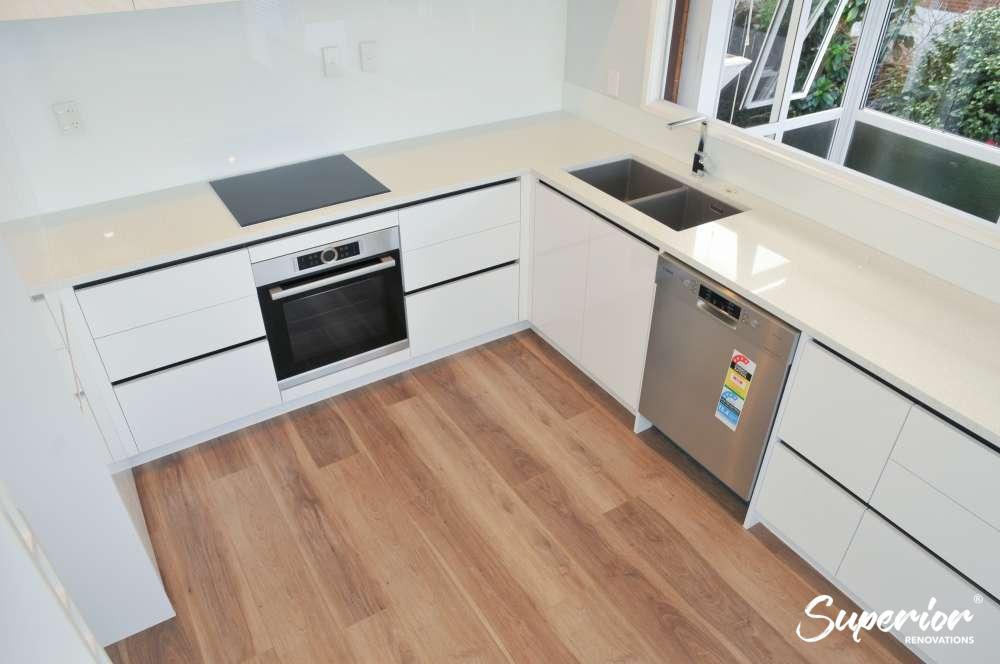 SRR_9300-1000, Kitchen Renovation, Bathroom Renovation, House Renovation Auckland