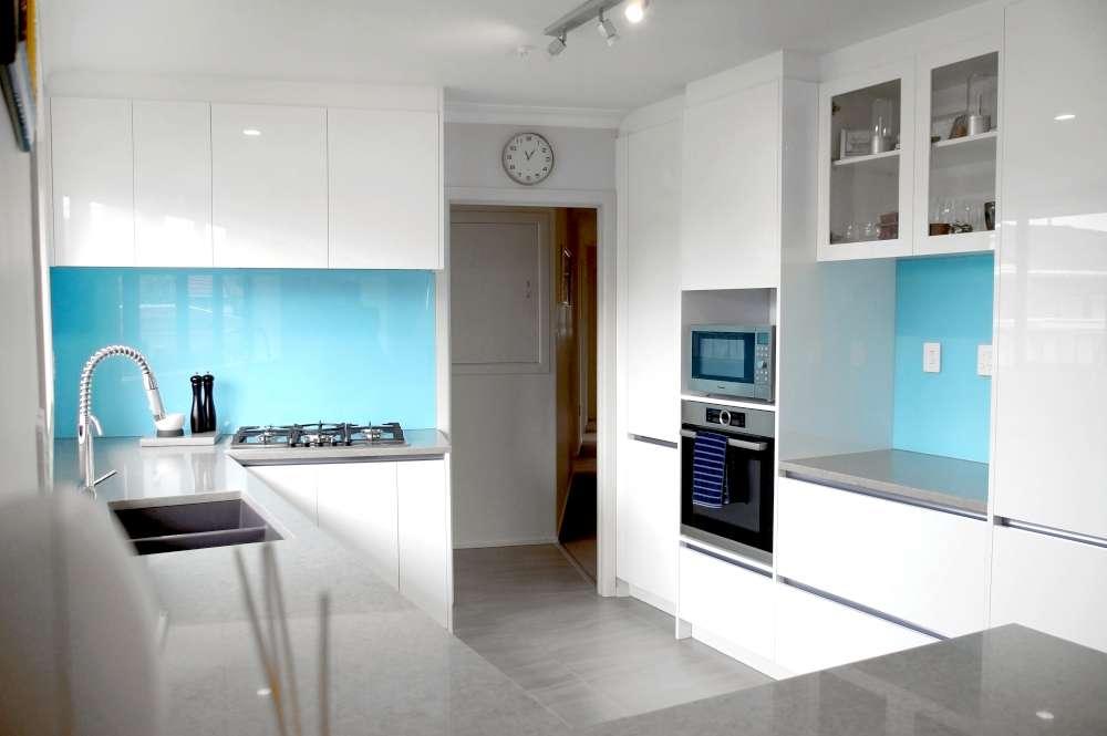 DSC06551-1000, Kitchen Renovation, Bathroom Renovation, House Renovation Auckland