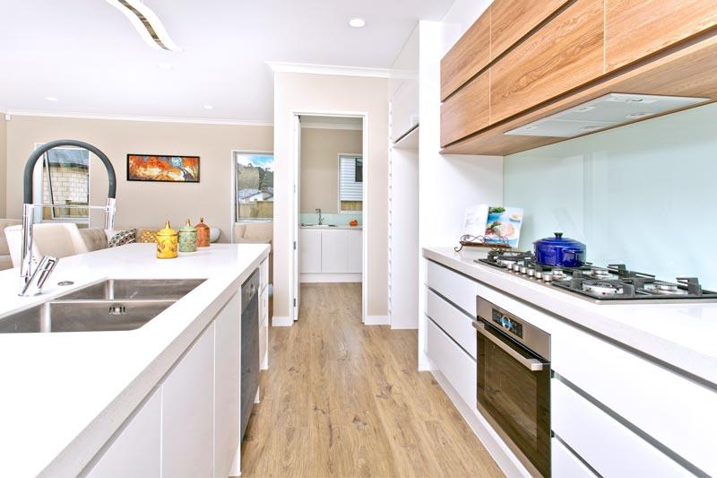 kitchen2, Kitchen Renovation, Bathroom Renovation, House Renovation Auckland
