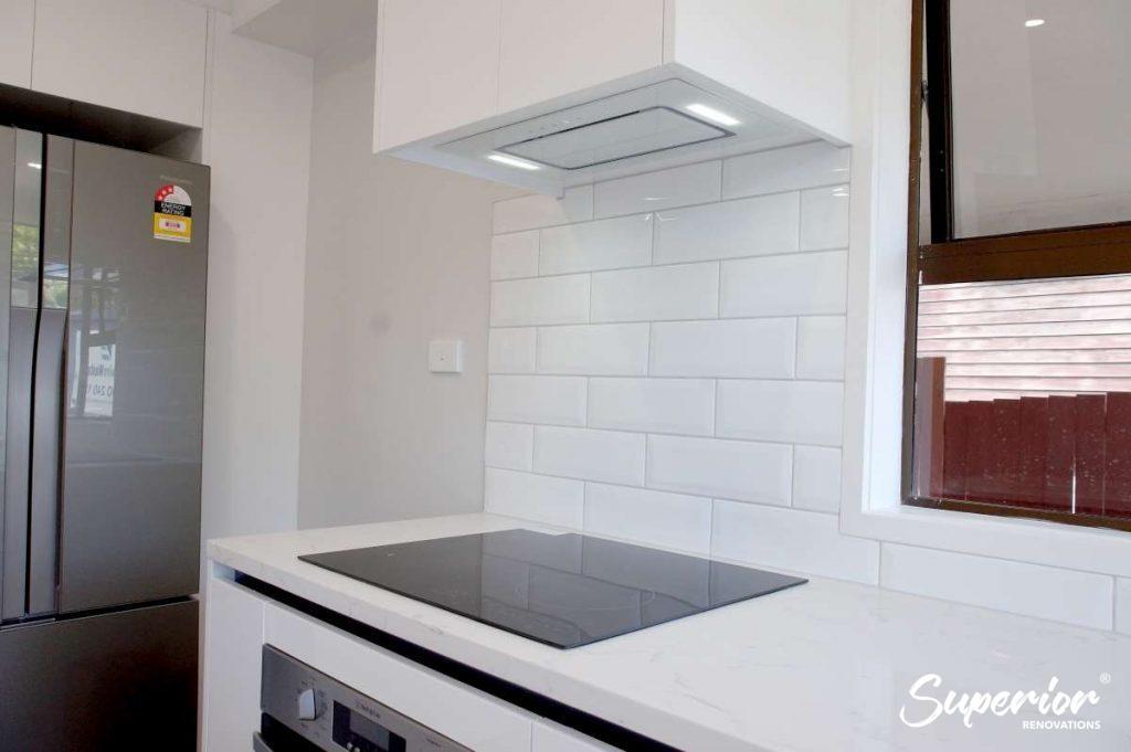 DSC06884-1200-1024x681, Kitchen Renovation, Bathroom Renovation, House Renovation Auckland