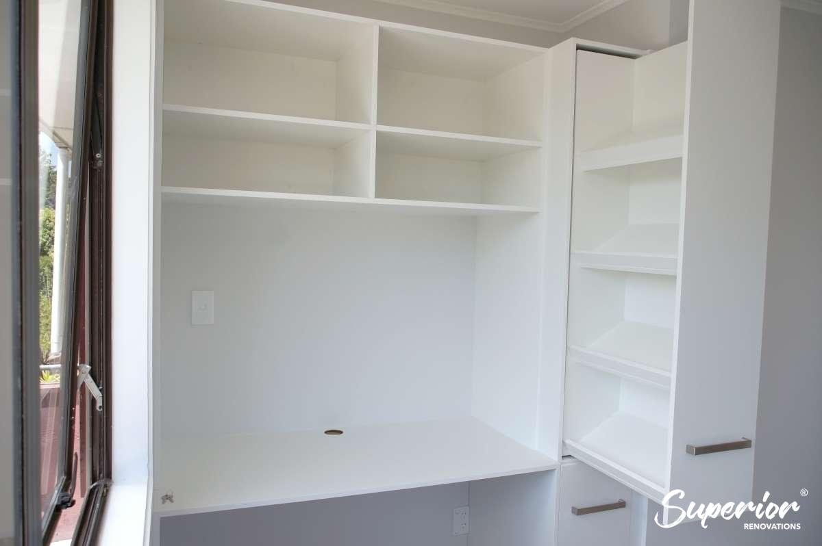 Home Fully Renovated for a Growing Family - Avondale, West ...