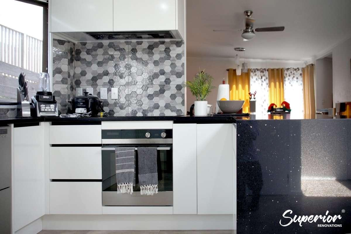 15 top trends for kitchen design for 2020 - superior renovations