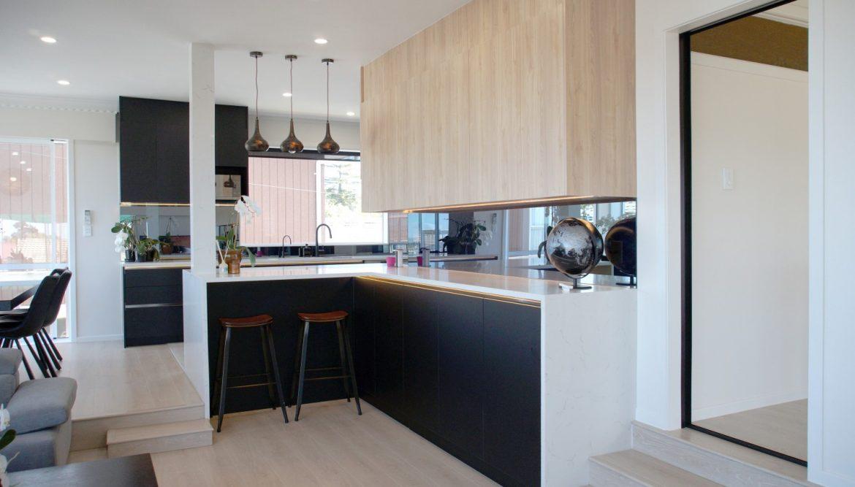 DSC07220-1170x667, Kitchen Renovation, Bathroom Renovation, House Renovation Auckland