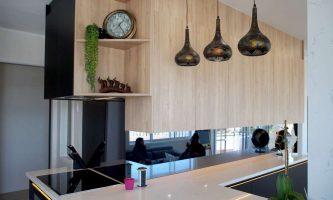 Renovation-Massey-West-Auckland-14-333x200, Kitchen Renovation, Bathroom Renovation, House Renovation Auckland