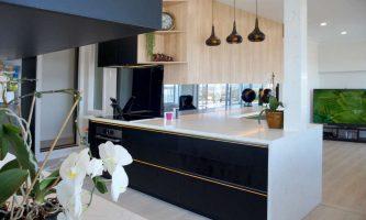 Renovation-Massey-West-Auckland-15-333x200, Kitchen Renovation, Bathroom Renovation, House Renovation Auckland