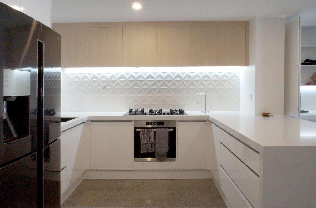 parnell-house-renovation-1-1200x789, Kitchen Renovation, Bathroom Renovation, House Renovation Auckland