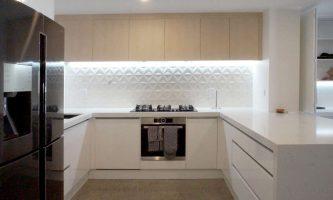 parnell-house-renovation-1-333x200, Kitchen Renovation, Bathroom Renovation, House Renovation Auckland