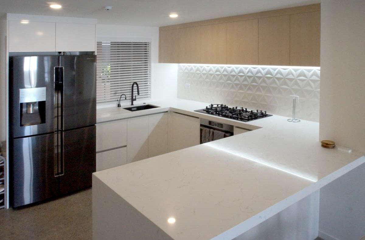 parnell-house-renovation-12-1200x789, Kitchen Renovation, Bathroom Renovation, House Renovation Auckland