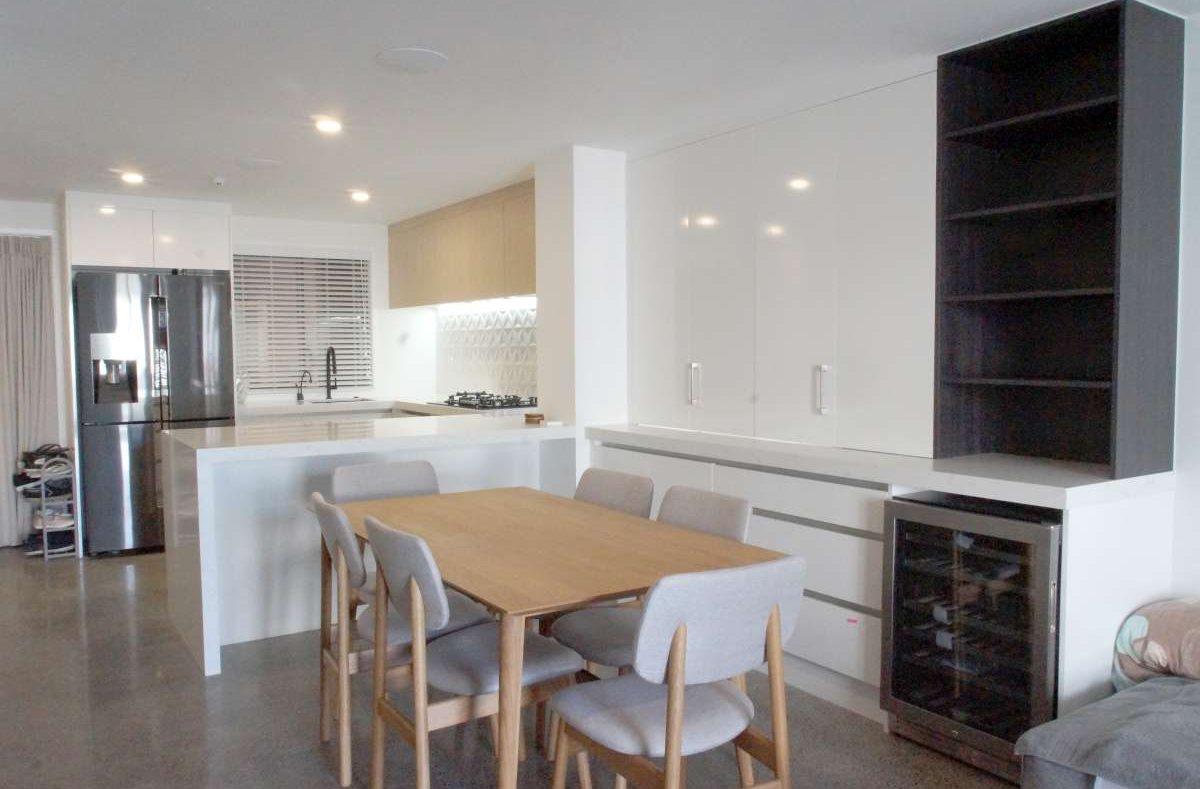 parnell-house-renovation-14-1200x789, Kitchen Renovation, Bathroom Renovation, House Renovation Auckland