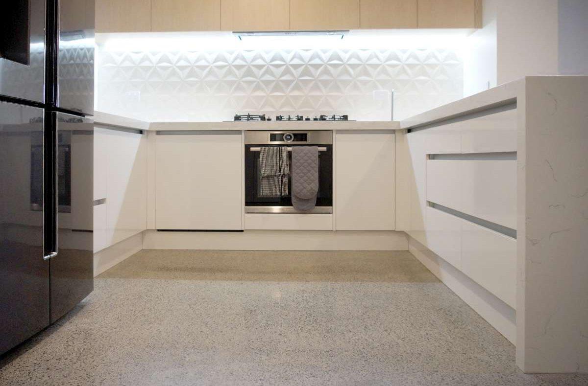 parnell-house-renovation-19-1200x789, Kitchen Renovation, Bathroom Renovation, House Renovation Auckland