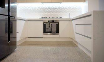 parnell-house-renovation-19-333x200, Kitchen Renovation, Bathroom Renovation, House Renovation Auckland