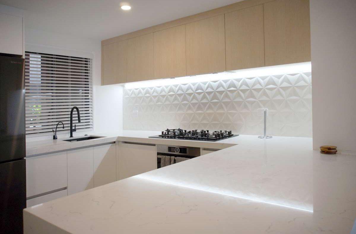 parnell-house-renovation-35-1200x789, Kitchen Renovation, Bathroom Renovation, House Renovation Auckland