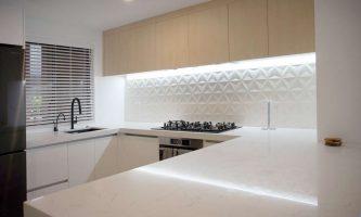 parnell-house-renovation-35-333x200, Kitchen Renovation, Bathroom Renovation, House Renovation Auckland