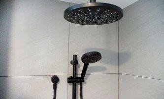 parnell-house-renovation-41-333x200, Kitchen Renovation, Bathroom Renovation, House Renovation Auckland