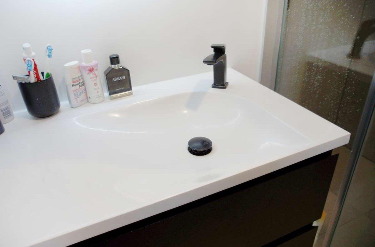 parnell-house-renovation-43-1200x789, Kitchen Renovation, Bathroom Renovation, House Renovation Auckland