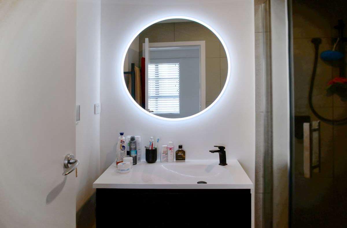 parnell-house-renovation-45-1200x789, Kitchen Renovation, Bathroom Renovation, House Renovation Auckland