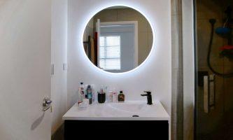 parnell-house-renovation-45-333x200, Kitchen Renovation, Bathroom Renovation, House Renovation Auckland