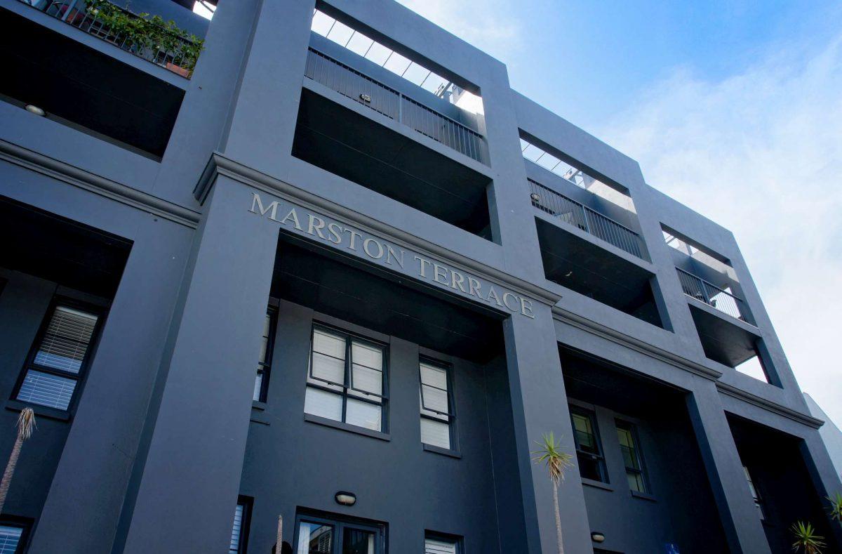 parnell-house-renovation-50-1200x789, Kitchen Renovation, Bathroom Renovation, House Renovation Auckland