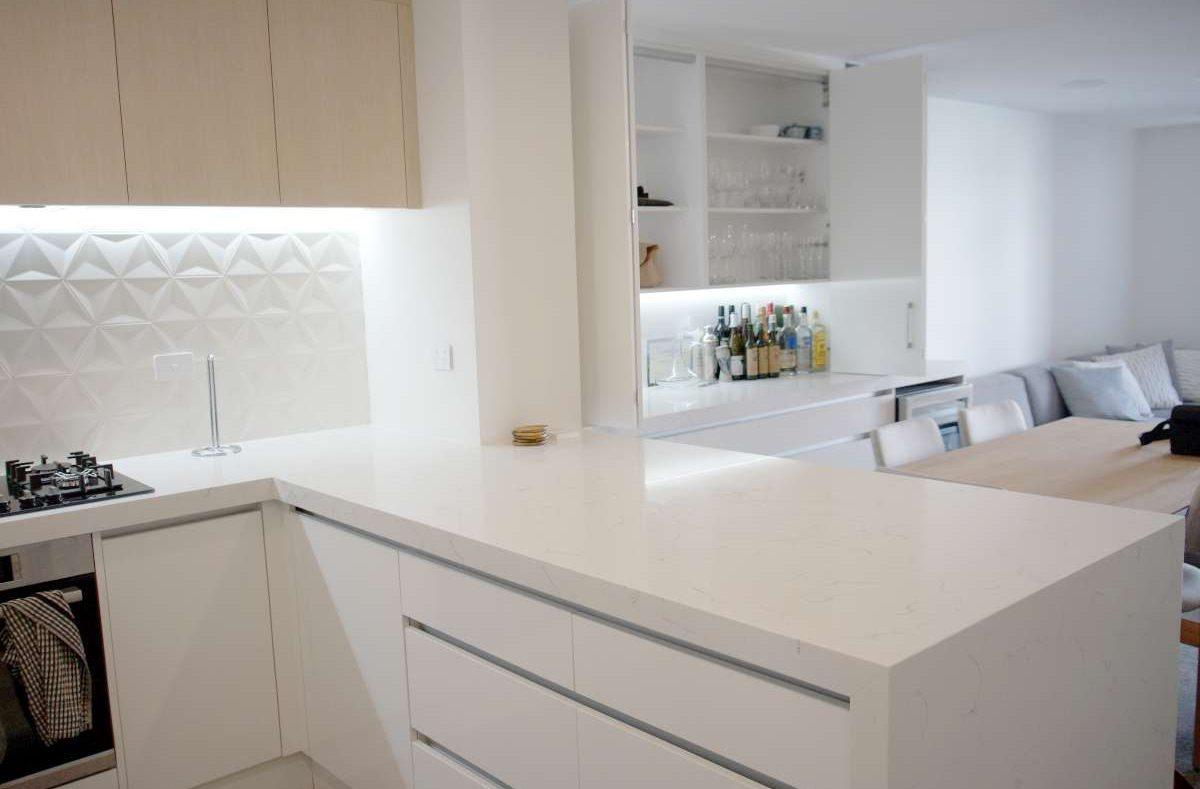 parnell-house-renovation-54-1200x789, Kitchen Renovation, Bathroom Renovation, House Renovation Auckland