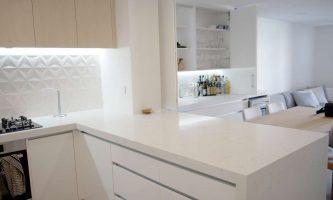 parnell-house-renovation-54-333x200, Kitchen Renovation, Bathroom Renovation, House Renovation Auckland