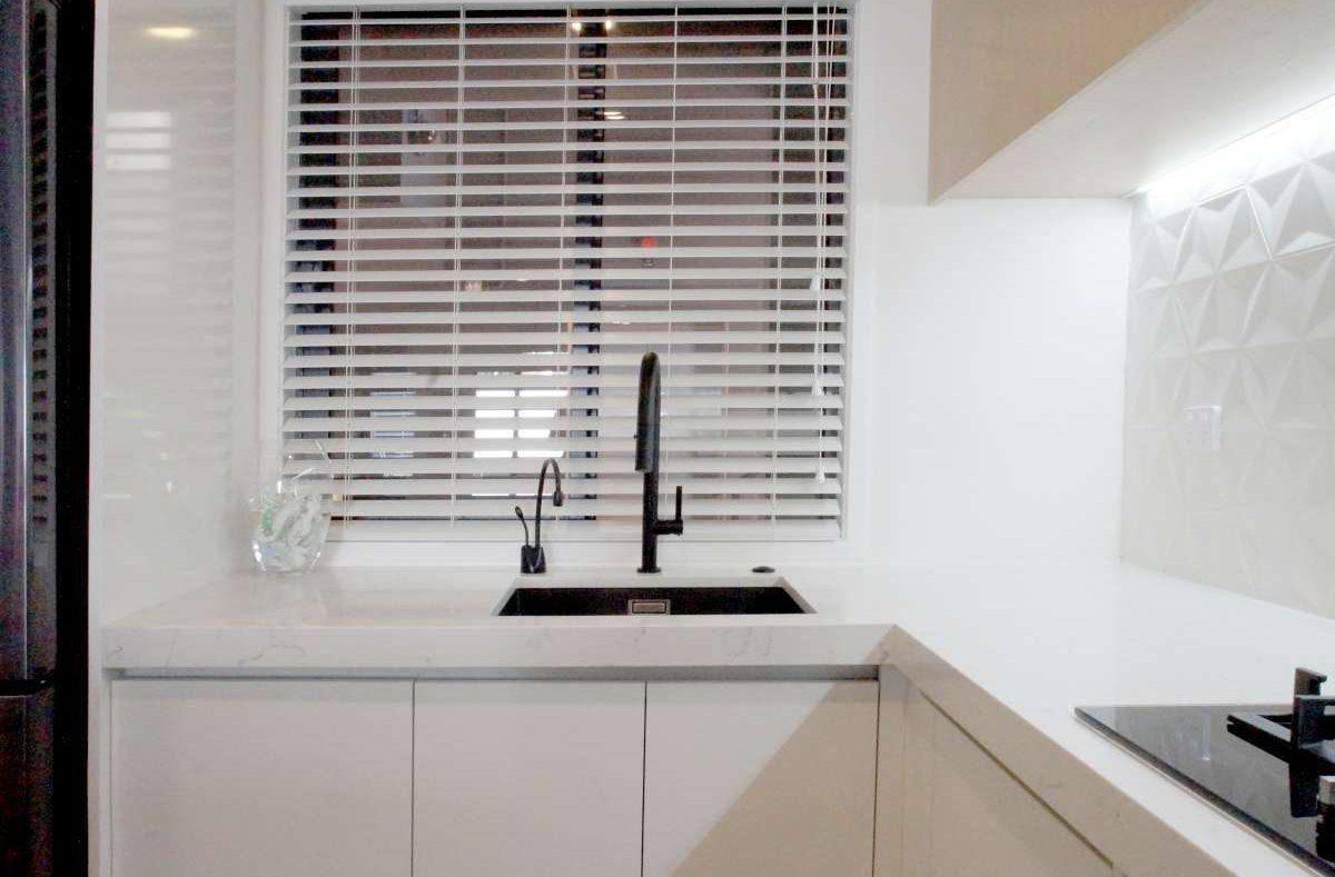 parnell-house-renovation-6-1200x789, Kitchen Renovation, Bathroom Renovation, House Renovation Auckland
