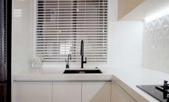 parnell-house-renovation-6-333x200, Kitchen Renovation, Bathroom Renovation, House Renovation Auckland