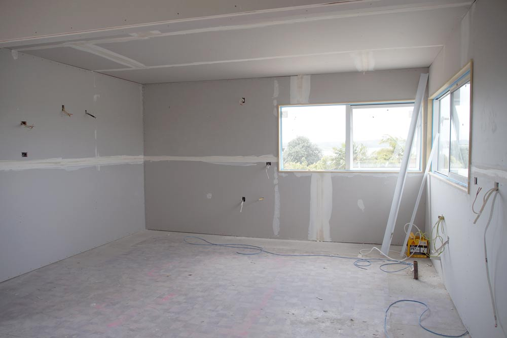 plastering-house-2, Kitchen Renovation, Bathroom Renovation, House Renovation Auckland