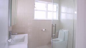 1-1-300x169, Kitchen Renovation, Bathroom Renovation, House Renovation Auckland