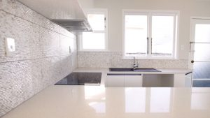 15-300x169, Kitchen Renovation, Bathroom Renovation, House Renovation Auckland