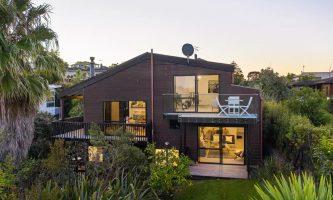 Superior-Renovations-Renovations-Auckland-1-333x200, Kitchen Renovation, Bathroom Renovation, House Renovation Auckland