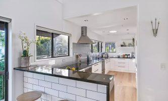 Superior-Renovations-Renovations-Auckland-17-333x200, Kitchen Renovation, Bathroom Renovation, House Renovation Auckland