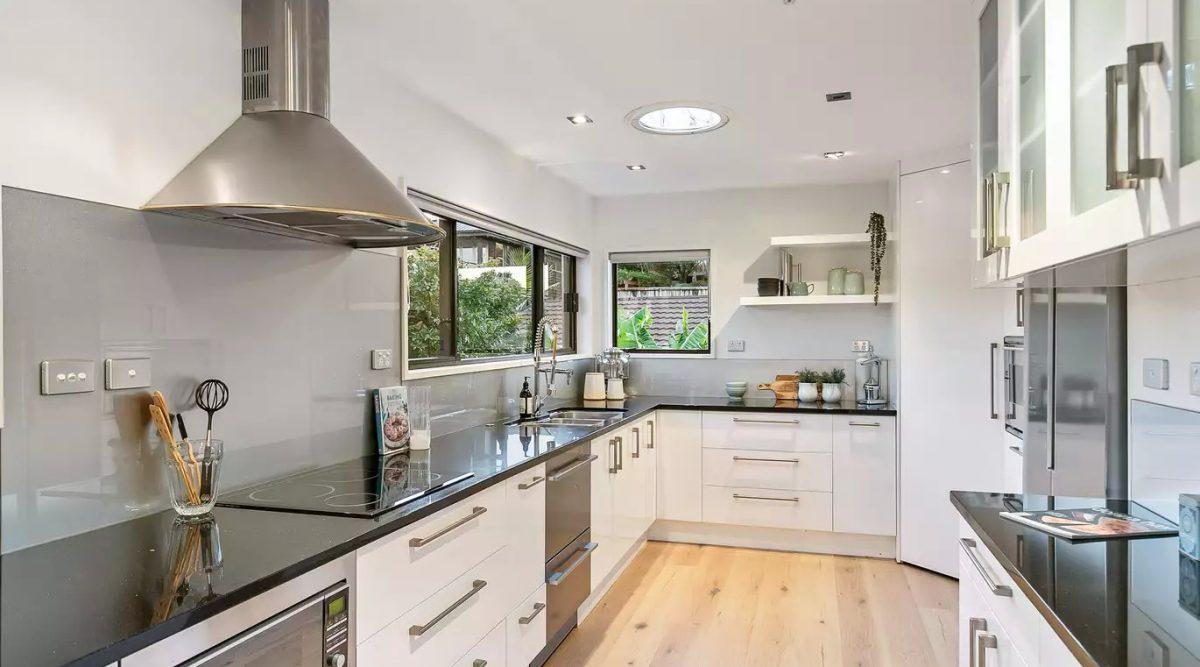 Superior-Renovations-Renovations-Auckland-18-1200x667, Kitchen Renovation, Bathroom Renovation, House Renovation Auckland