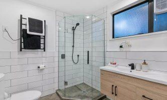 Superior-Renovations-Renovations-Auckland-2-333x200, Kitchen Renovation, Bathroom Renovation, House Renovation Auckland