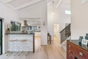 Superior-Renovations-Renovations-Auckland-4-300x200, Kitchen Renovation, Bathroom Renovation, House Renovation Auckland