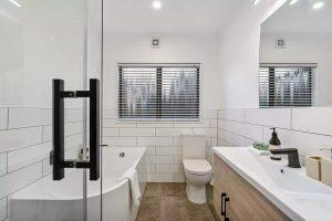 Superior-Renovations-Renovations-Auckland-6-300x200, Kitchen Renovation, Bathroom Renovation, House Renovation Auckland